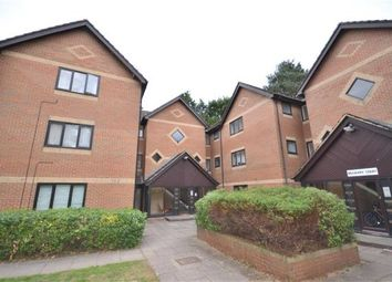 Thumbnail 1 bed flat for sale in Mulberry Court, Wayland Close, Bracknell