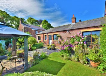Thumbnail 3 bed barn conversion for sale in Meadow Court, Blue Moor, Treales, Preston, Lancashire