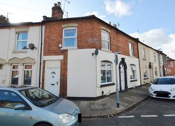 Thumbnail 1 bed flat for sale in Artizan Road, Northampton, Northamptonshire