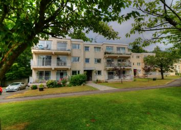 Thumbnail 3 bed flat for sale in Netherblane, Blanefield, Glasgow