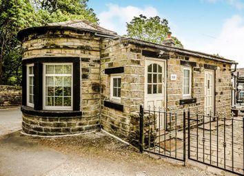 Property for Sale in Halifax - Buy Properties in Halifax