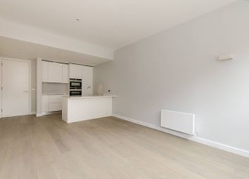 Thumbnail 1 bedroom flat for sale in Southern Row, Ladbroke Grove