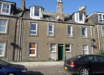 Thumbnail 3 bed flat to rent in Brechin Road, Arbroath