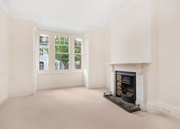 Thumbnail 4 bed property to rent in Gayville Road, London