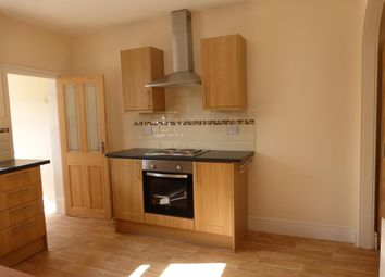 Thumbnail 3 bed property to rent in Beoley Road West, Redditch
