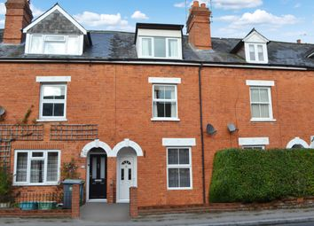 Thumbnail 3 bedroom terraced house for sale in Berkeley Road, Newbury