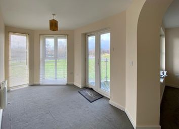 Thumbnail 2 bed flat to rent in Magellan Way, Pride Park, Derby