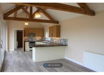 Thumbnail 3 bed semi-detached house to rent in Waite Farm, Thornton-Le-Fen, Lincoln