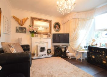 Thumbnail 3 bedroom semi-detached house for sale in Albion Road, Gravesend