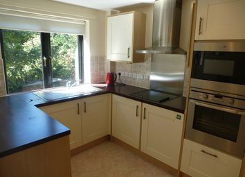 Thumbnail 1 bedroom flat for sale in Ipswich Road, Woodbridge