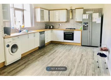 Thumbnail 5 bed flat to rent in Ederoyd Rise, Pudsey