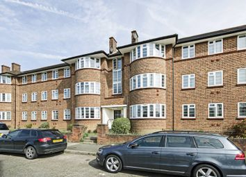 Thumbnail 2 bed flat for sale in Beaufort Park, Hampstead Garden Suburb