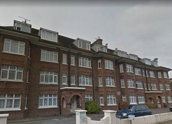 Thumbnail 3 bed flat to rent in Wykeham Court, Wykeham Road, Hendon