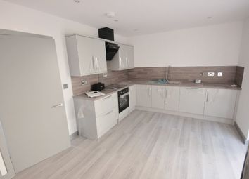 Thumbnail 3 bed terraced house to rent in Berrystorth Close, Gleadless, Sheffield