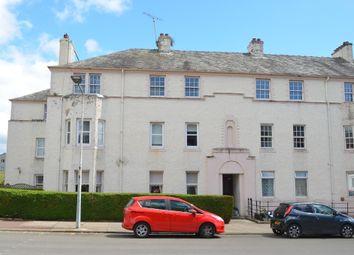 3 bed flat for sale in Grant Street, Flat 2/2, Helensburgh, Argyll & Bute G84