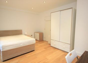 Thumbnail 4 bed flat to rent in Benyamin Apartments, 375 Rotherhithe Street, Canada Water, London