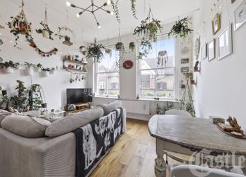 Thumbnail 1 bed flat for sale in Park Mews, Park Road, London