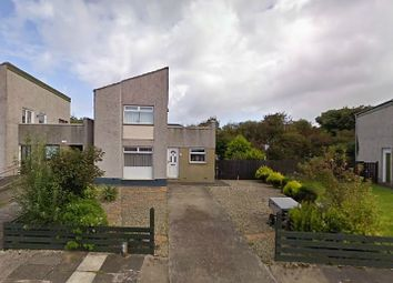 Thumbnail 2 bed flat for sale in Mullaghacall Road, Portstewart