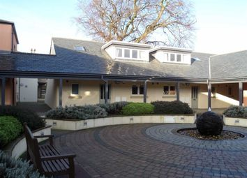 Thumbnail 3 bed semi-detached bungalow to rent in Downham Cottages, Chapel Lane, Galgate, Lancaster