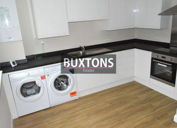Thumbnail 4 bed property to rent in Thirkleby Close, Slough, Berkshire.