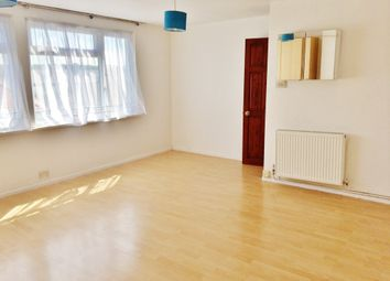 Thumbnail 4 bed flat to rent in Upper Richmond Road West, East Sheen, Richmond
