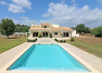 Thumbnail 4 bed detached house for sale in Loulé, Algarve, Portugal