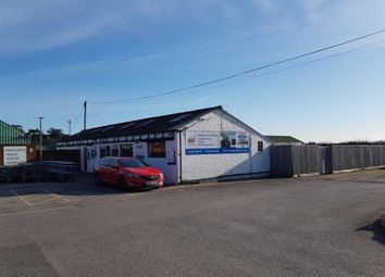 Thumbnail Warehouse to let in Magna Road, Wimborne