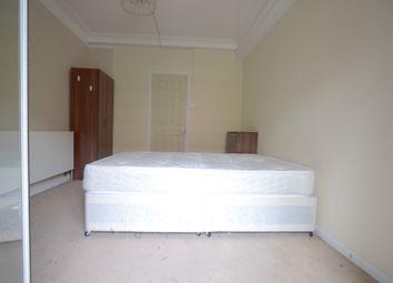 Thumbnail Room to rent in Dorset House, Baker Street, Central London