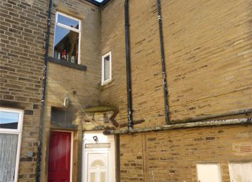 Thumbnail 4 bed terraced house to rent in Co-Operative Buildings, Wheatley, Halifax