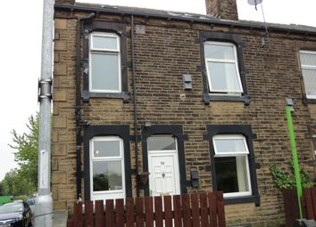 Thumbnail 2 bed property to rent in Scotchman Lane, Morley, Leeds