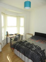Thumbnail 4 bed terraced house to rent in Connaught Road, Kensington Fields, Liverpool