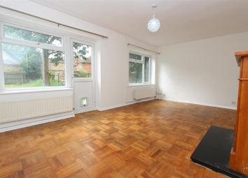 Thumbnail 4 bed detached house to rent in The Greenway, Cowley, Uxbridge
