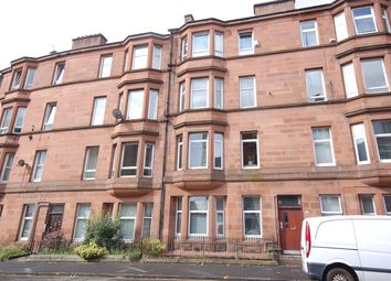 2 bed flat for sale in Cathcart Road, Mount Florida G42