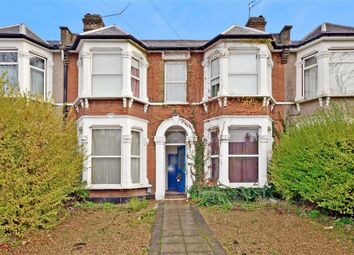 Thumbnail 1 bed flat for sale in Northbrook Road, Ilford, Essex