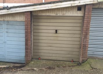 Thumbnail Parking/garage to rent in Video Court, Mountview Road, London