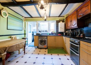 Thumbnail 4 bed property for sale in Grand Walk, Mile End, London