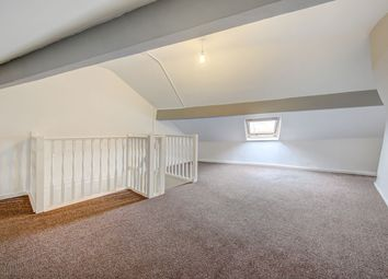 2 bed terraced house for sale in Coomassie Road, Blyth, Northumberland NE24