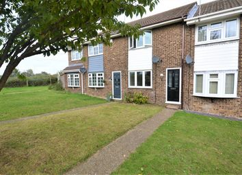 Thumbnail 2 bed terraced house to rent in Byrd Way, Stanford-Le-Hope