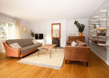 Thumbnail 2 bed flat for sale in Earlham Road, Norwich
