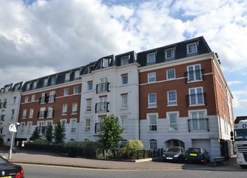 Thumbnail 2 bed flat to rent in Central Walk, Epsom