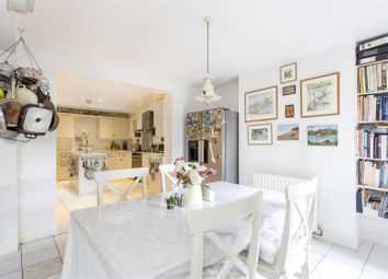 Thumbnail 4 bed terraced house for sale in Foulden Road, London