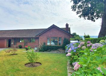 3 bed property for sale in Lower Farthings, Newton Poppleford, Sidmouth EX10