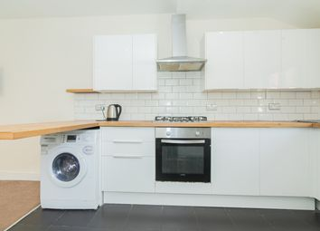 Thumbnail Room to rent in Sheil Road, Liverpool