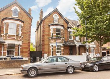 Thumbnail 2 bed flat for sale in Woodhurst Road, London