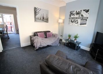 Thumbnail 3 bed property for sale in 9 Niger Street, Barrow In Furness