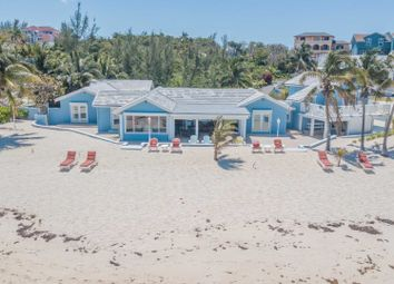 Thumbnail 5 bed property for sale in Love Beach, The Bahamas