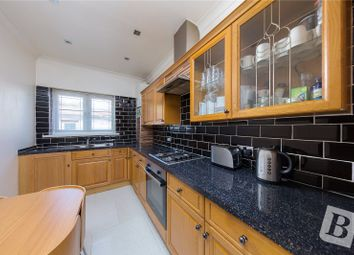 Thumbnail 3 bed end terrace house for sale in Stanbrook Road, Gravesend, Kent