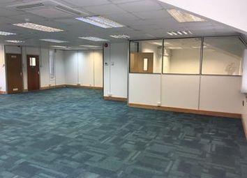 Thumbnail Office to let in Station Yard, First Floor Unit 2, Station Road, Hungerford, Berkshire