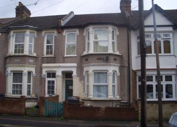 Thumbnail 2 bedroom flat to rent in Hillcrest Road, Walthamstow