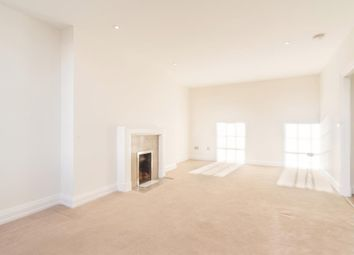 Thumbnail 2 bed flat to rent in Eyre Court, Finchley Road